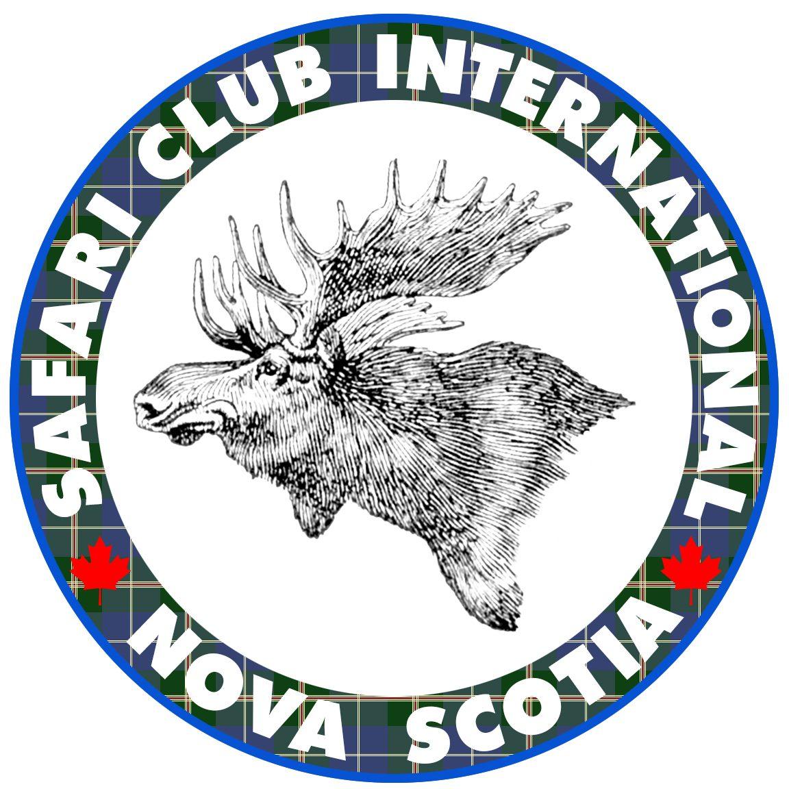 SCI- Nova Scotia
